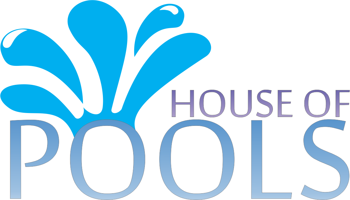 House of Pools